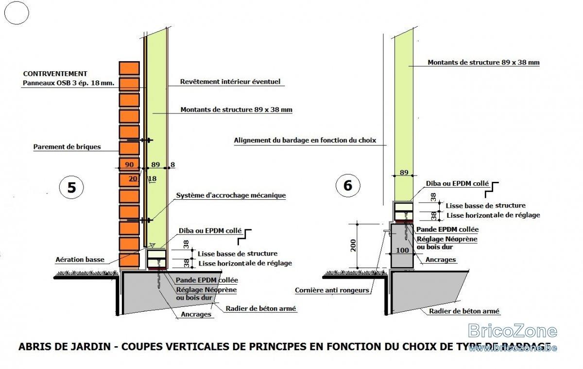 ABRIS DE JARDIN DEPART 2.jpg