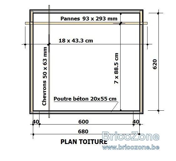 Toiture yaterox 2.jpg