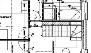 Implantation escalier.jpg
