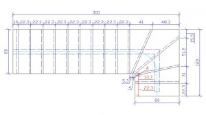 Plan 1 (marches).jpg