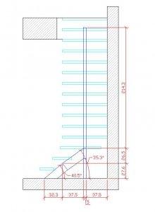 Plan 1 (limon1).jpg