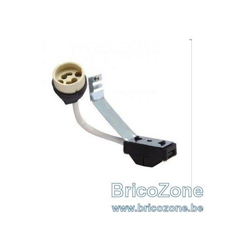 douille-gu10-pour-ampoule-220v-avec-connecteur.jpg