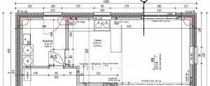 Demande de permis d urbanisme-page-004.jpg