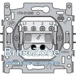 socle-d-interrupteur-niko-bipolaire-nik17001200socles-seuls.jpg