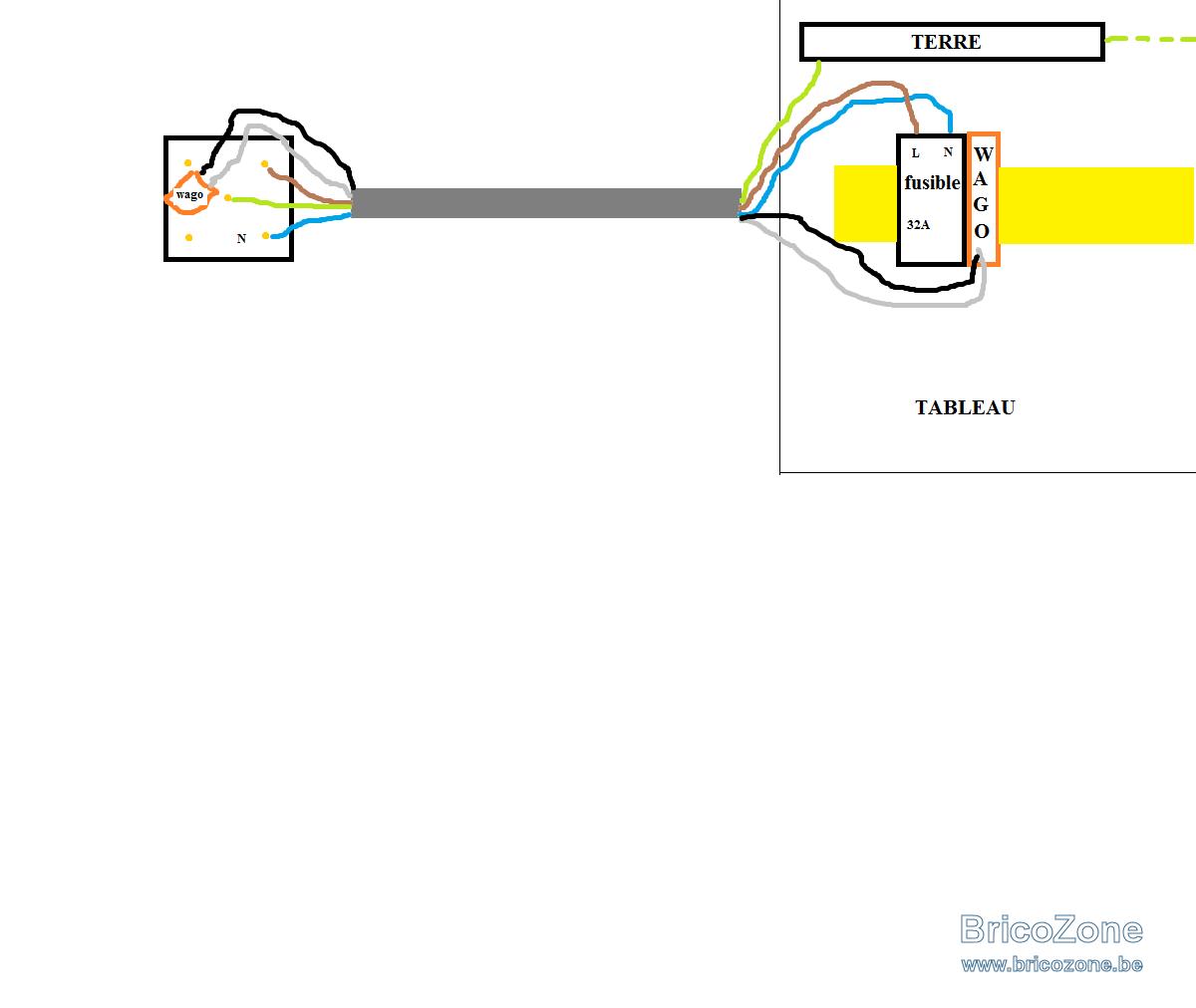 connexion plaques2.png