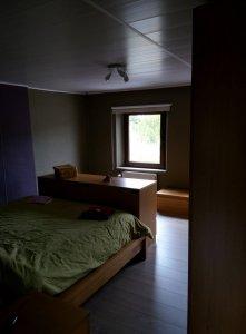 chambre avant (1).jpg