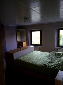 chambre apres (1).jpg