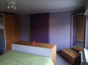 chambre apres (3).jpg