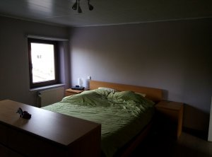 chambre apres (4).jpg