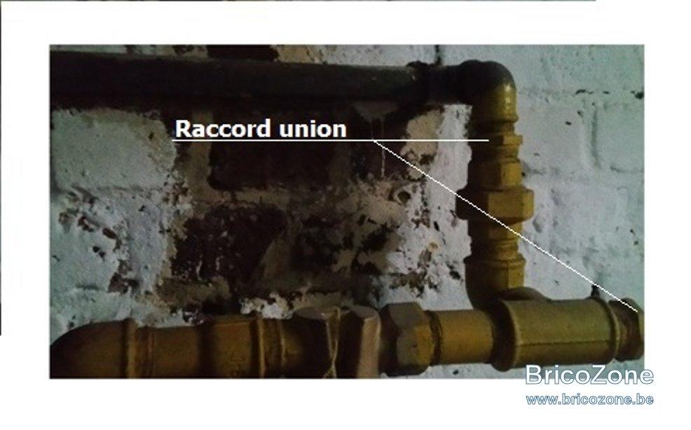 Raccord union..jpg