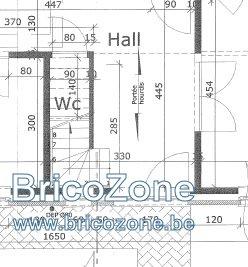 Plan calcul escalier 1.jpg