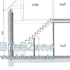 Plan calcul escalier 2.jpg