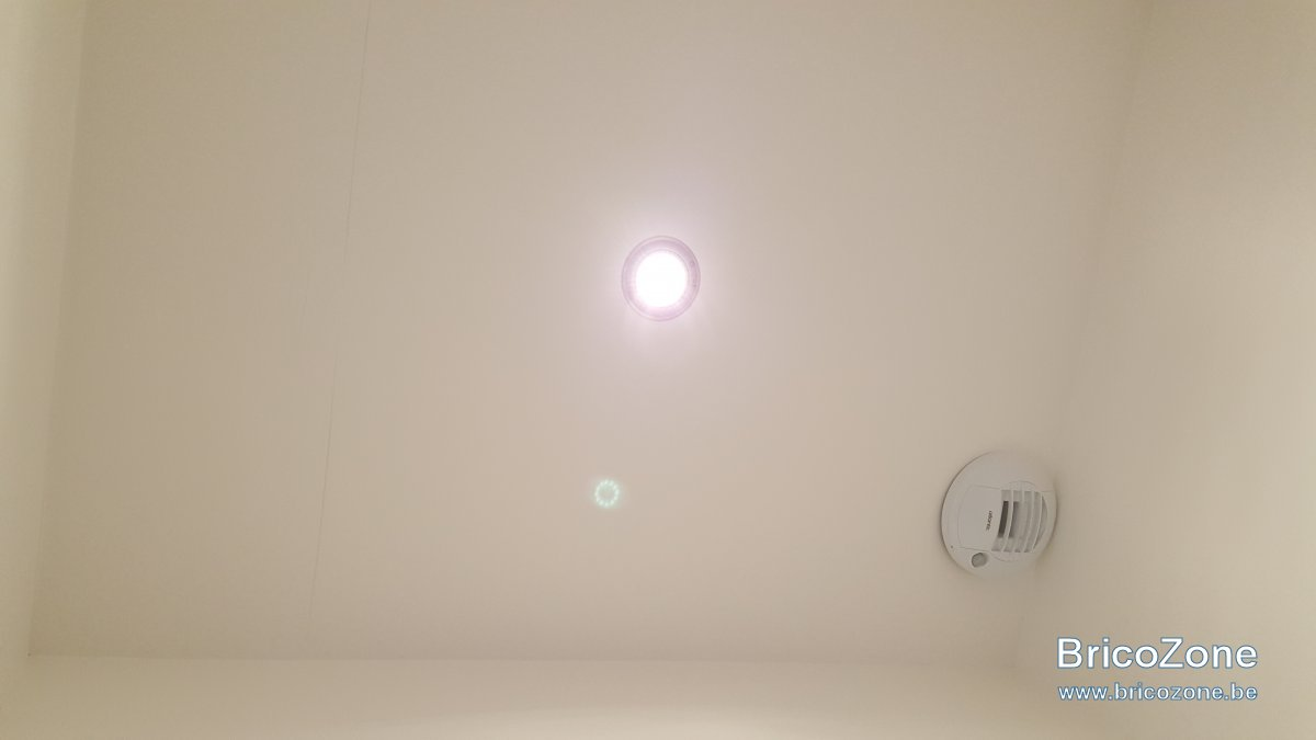 Fissure au plafond elegant with fissure au plafond prix - Fissure au plafond ...