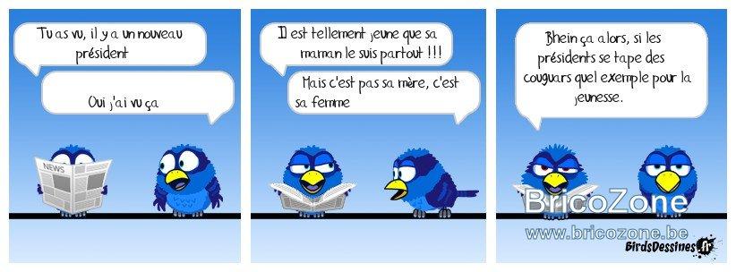 Bird président.jpg