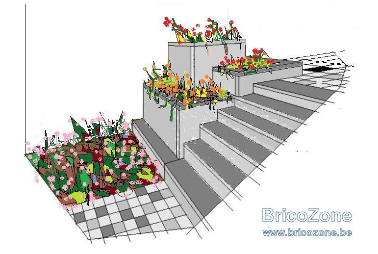 Bord d'escalier G 1.jpg