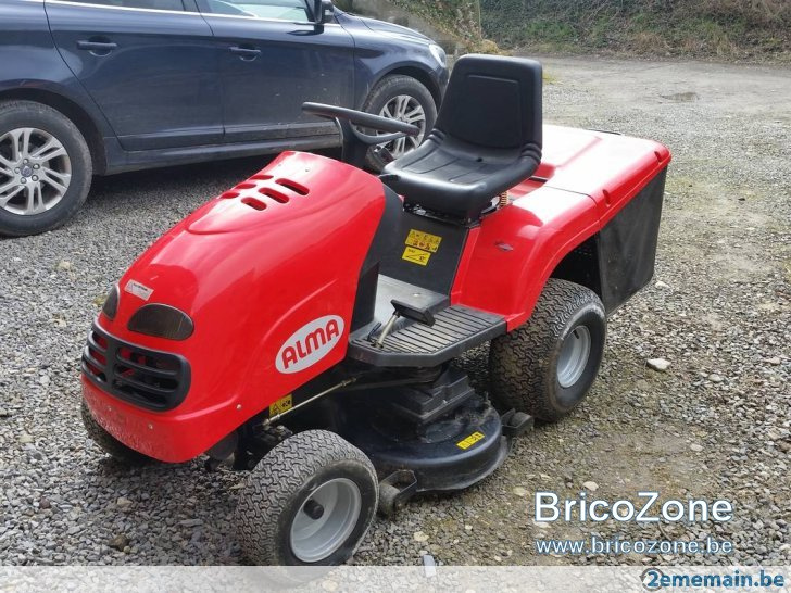 335475296_1-tracteur-tondeuse-102-cm-alma.jpg
