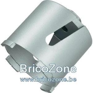 scie-cloche-a-segment-diamante-pour-beton-dronco.jpg