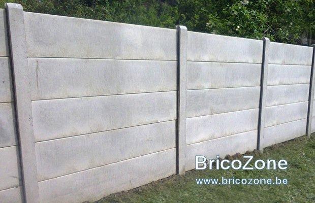 plaques-de-beton.jpg