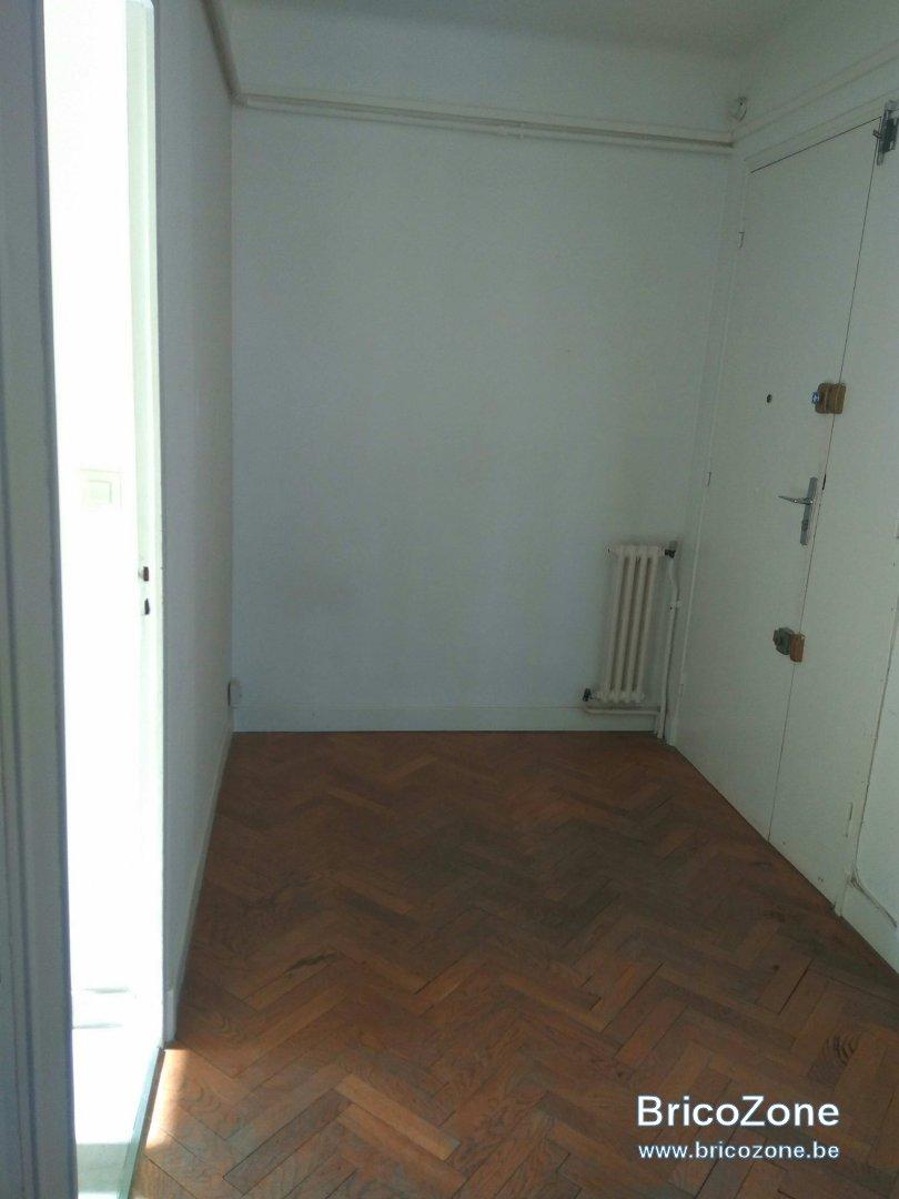 l 39 amateur qui souhaite r nover son parquet. Black Bedroom Furniture Sets. Home Design Ideas