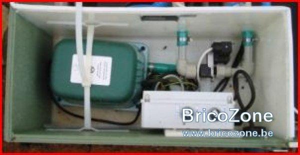 assainissement-station-epuration-IMGH1445362880_topencompresseur.jpg
