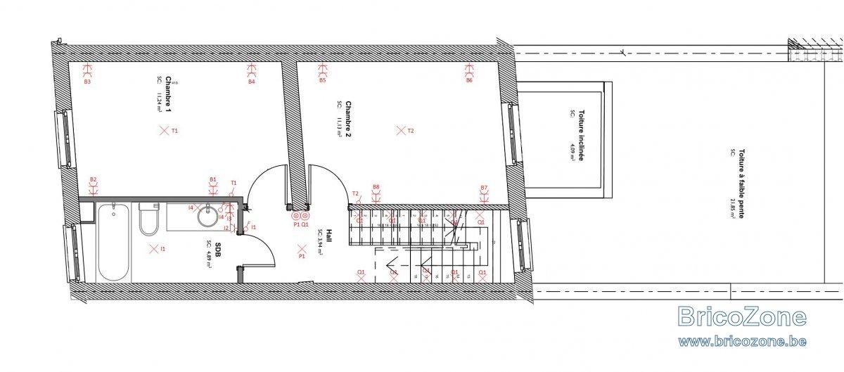 plan position 1er.jpg
