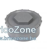 tampon-de-visite-pour-tuyau-devacuation-63-mm-T-203447-547221_1.jpg