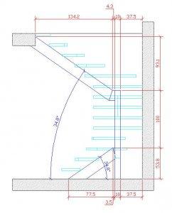 Plan 2 (limon 1et 3).jpg