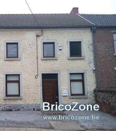 facade avant reno (2).jpg