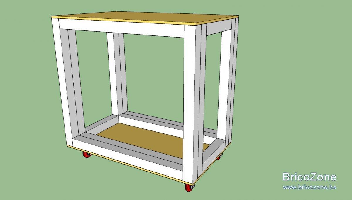 meuble scie rubzn2.jpg
