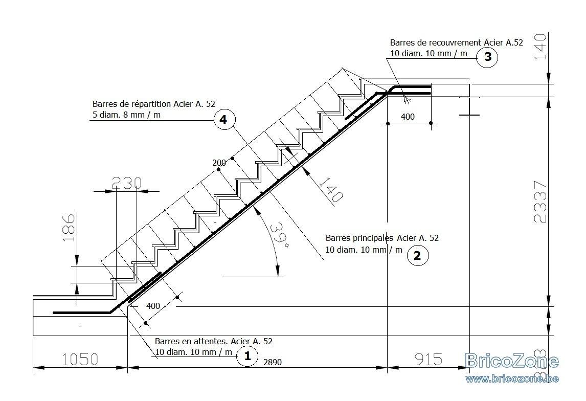 Béton armé escalier tchu.jpg