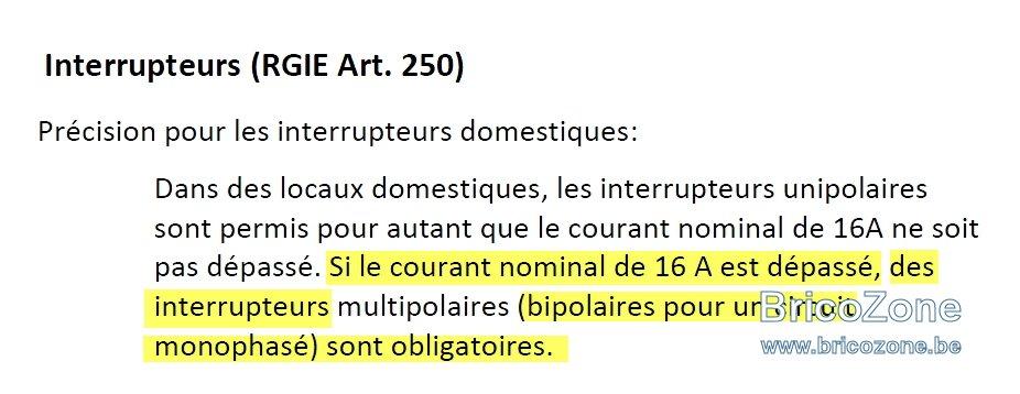 Interrupteur (2).jpg
