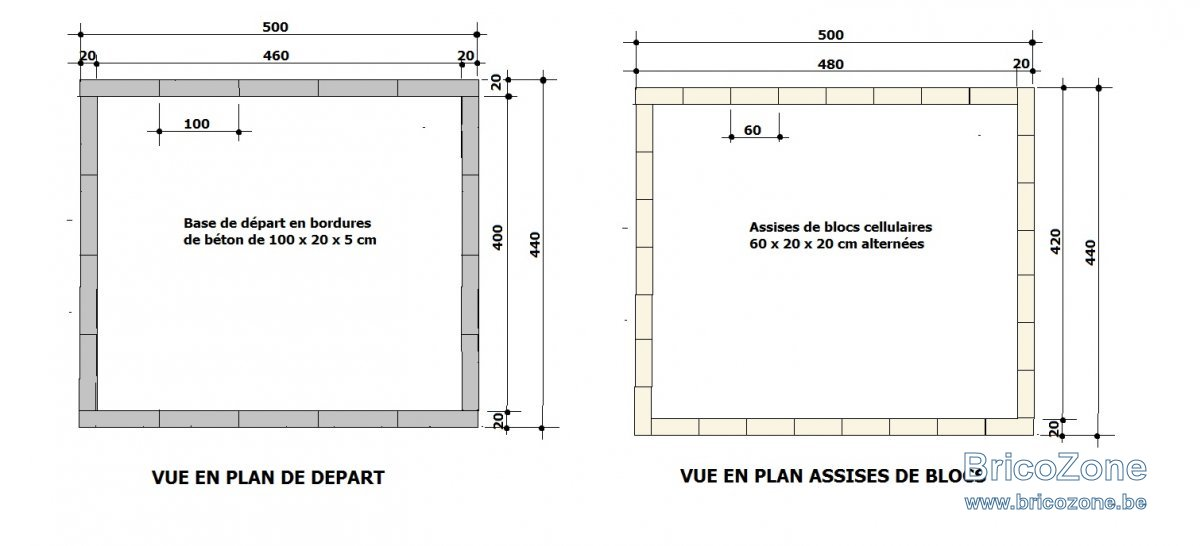 Plans Maçonneries.jpg