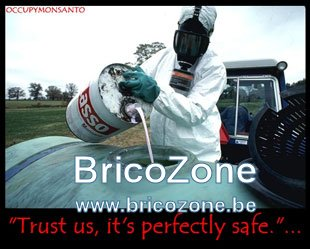 roundup-herbicide-glyphosate-atrazine-pesticide-found-in-rain-air-water.jpg