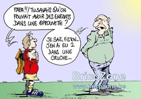 cruche.png