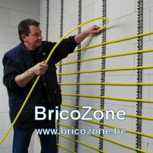 montage-wandheizung-rotex-heating-systems-2d6cc5c308ec0e7gd3e2c2054b1633ca.JPG