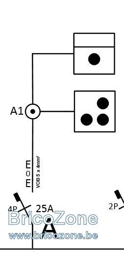 Bzone-Unifil-2A-5G4.JPG
