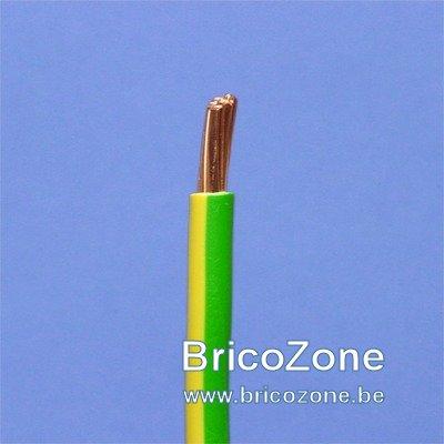 Câble VOB 16² multibrins.jpg