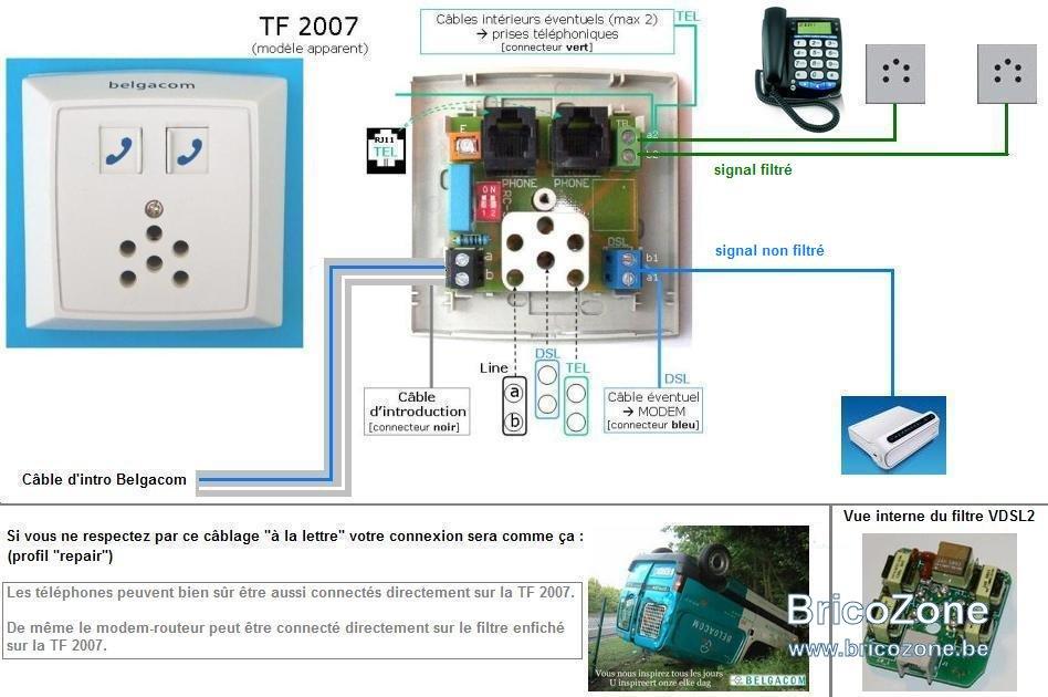 cablage_tf2007.jpg