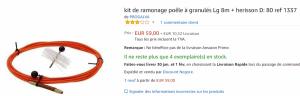 Amazon kit ramonage.png