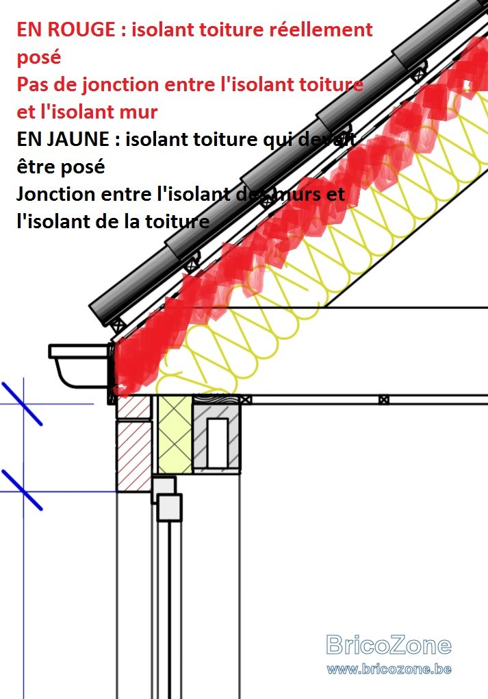 Schéma isolation toiture.jpg