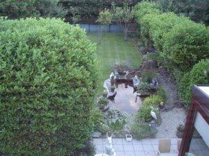 bassins 001.jpg