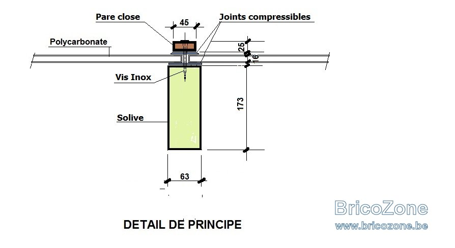 Polycarbonate Fixation sur solive.jpg