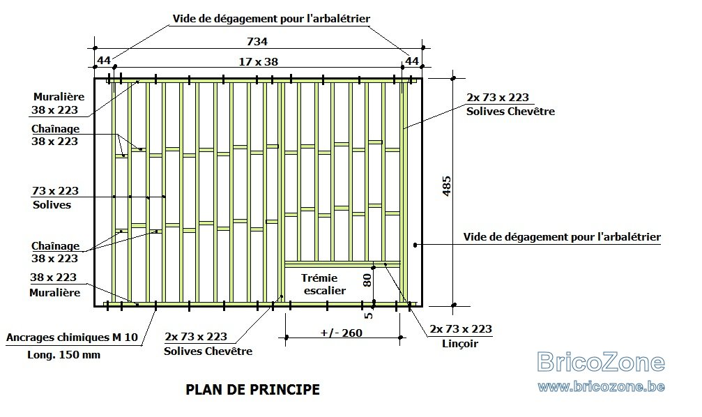 Plancher jvdbiest 1 solives 8 x 23.jpg