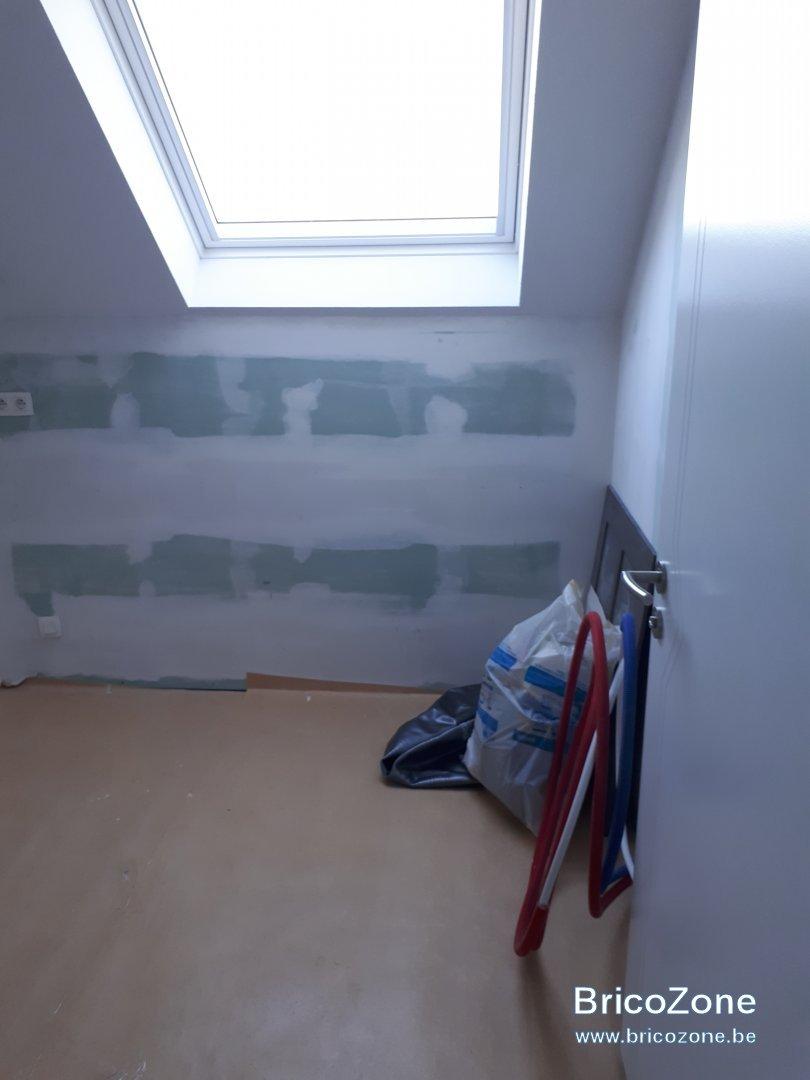 Nouvelle Salle De Bain 2018 nouvelle salle de bains