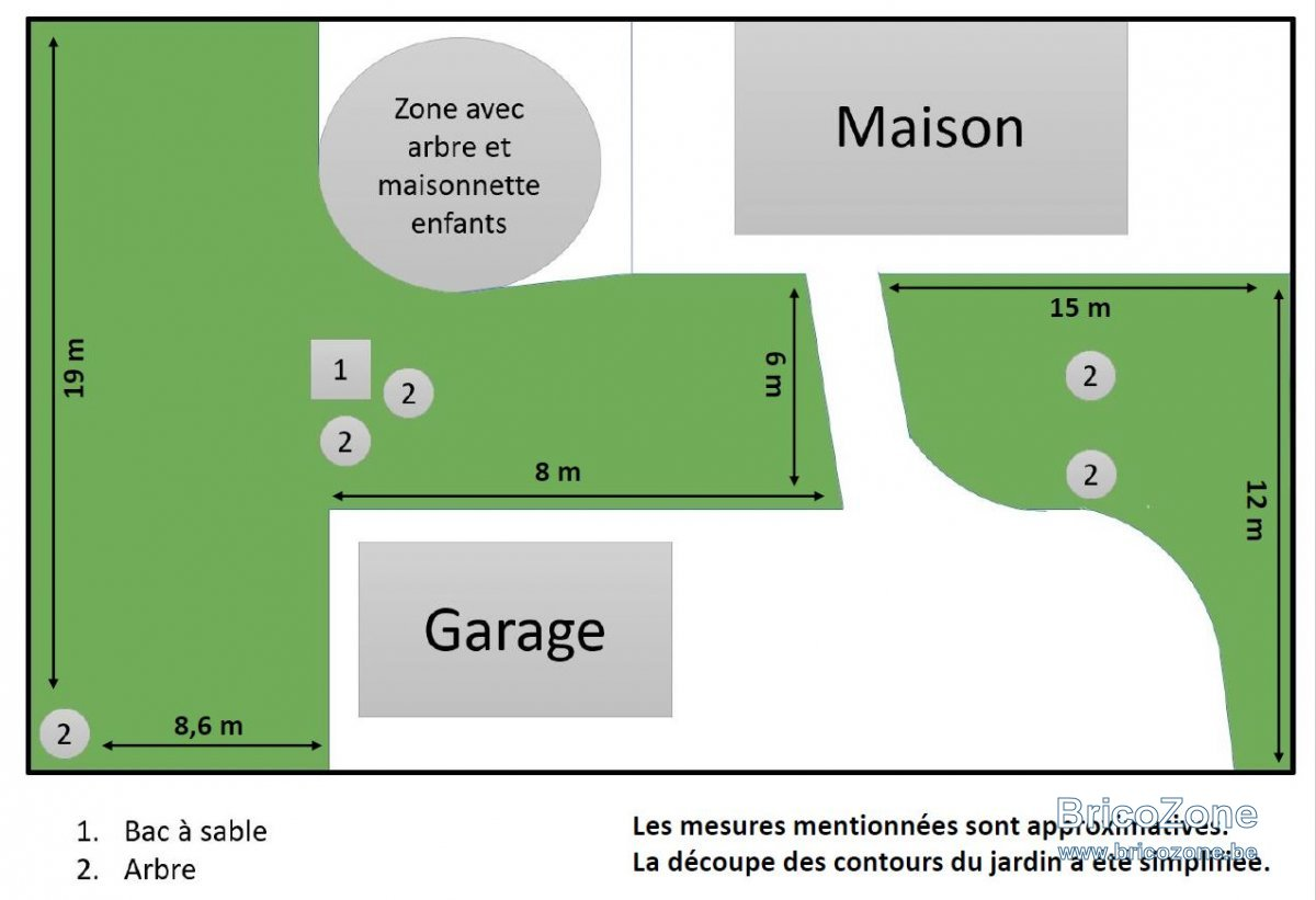 Plan jardin avec cotes.JPG