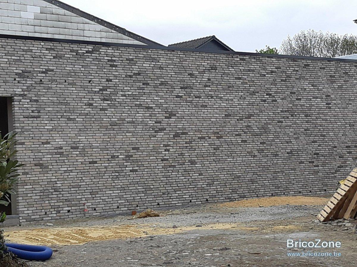 brique.jpg