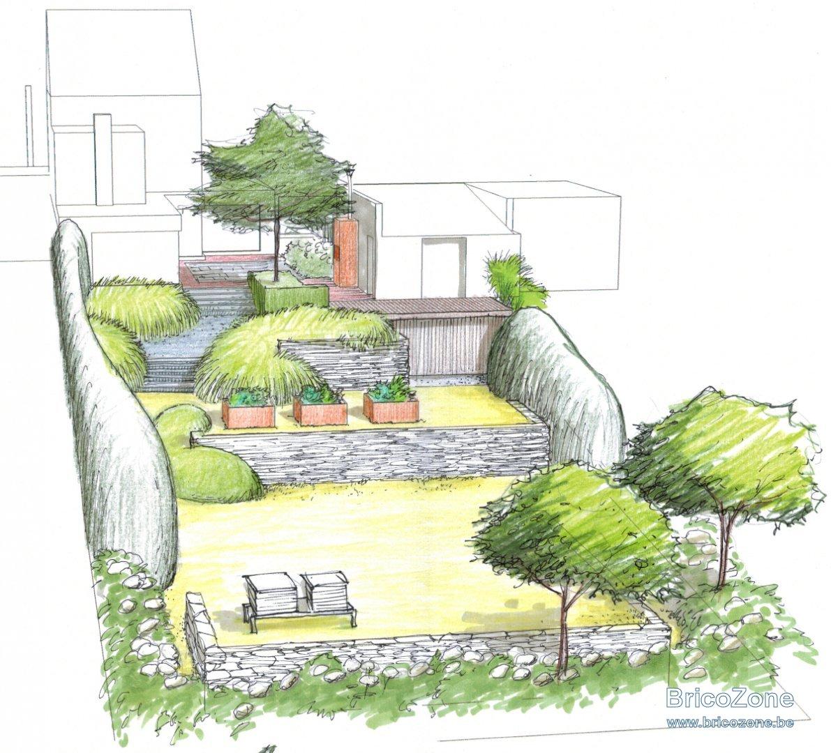 Jardin pente 05.jpg