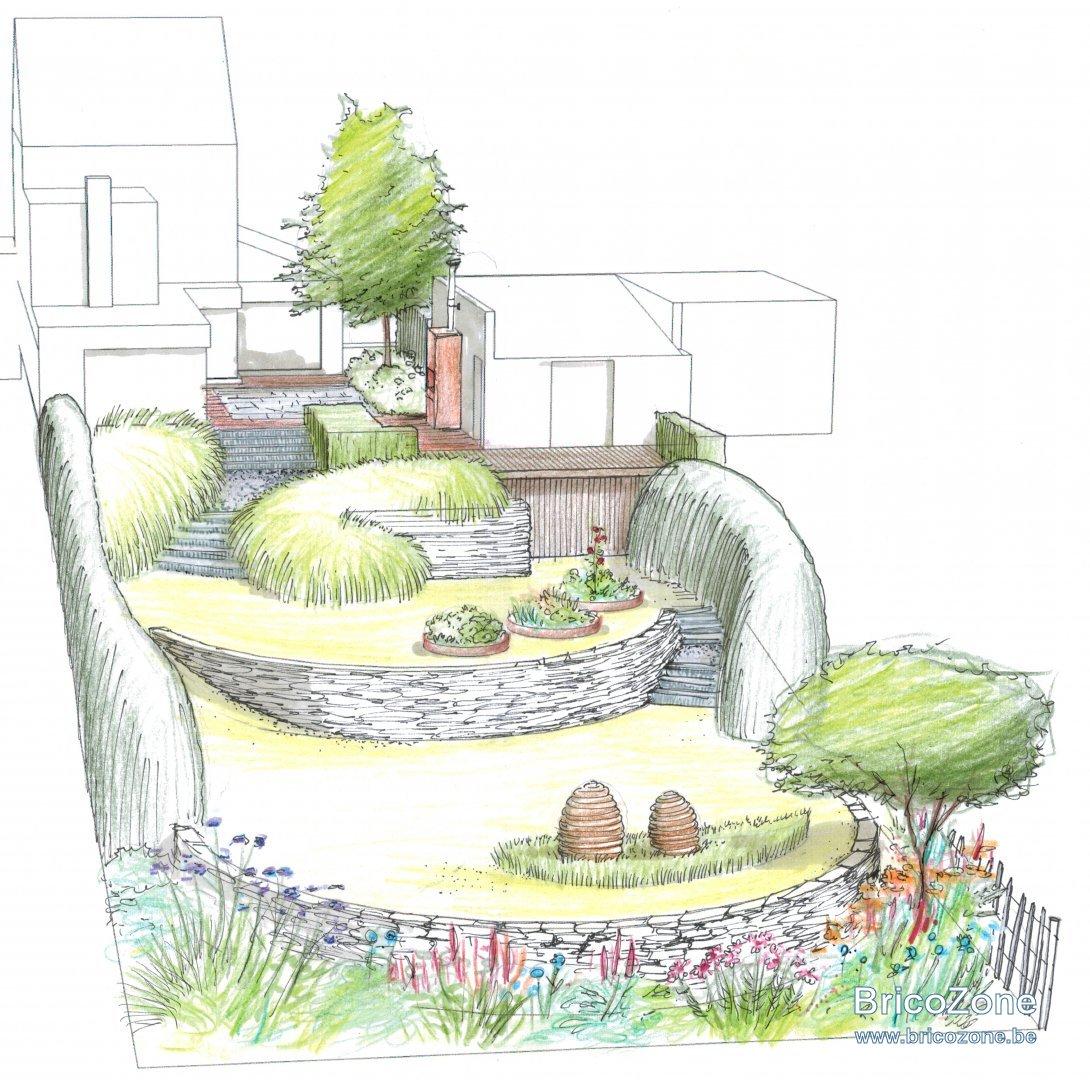 Jardin pente 02.jpg