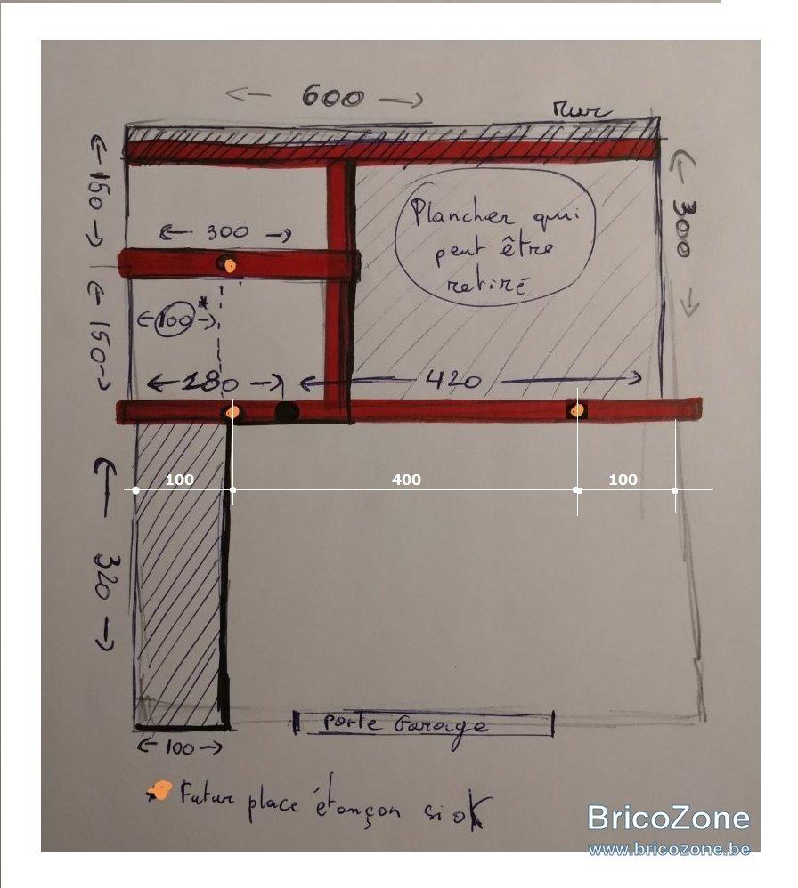PLANCHER Ascari 2.jpg