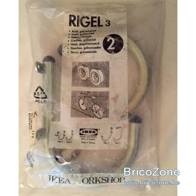 ikea_rigel_3_bicycle_wheels_hooks_1444666265_fc30406e.png